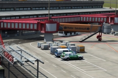 berlin-tegel-x-02