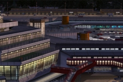 berlin-tegel-x-06